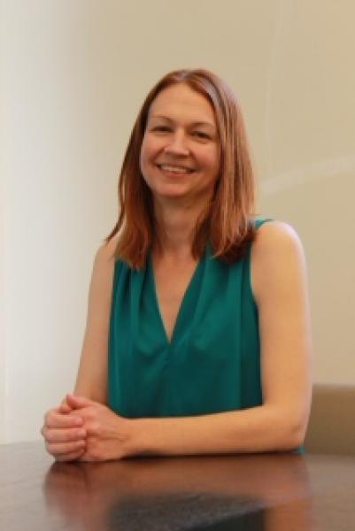 Amy Winkelman, MSN, ACNP-BC