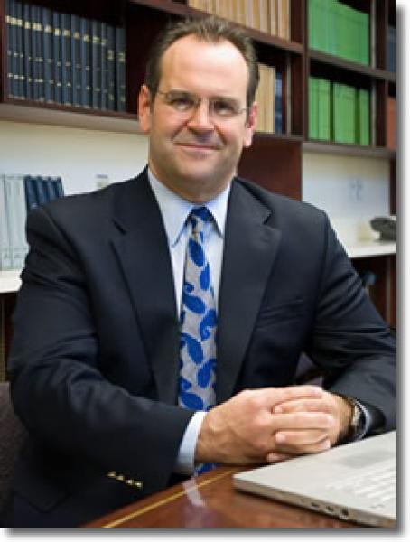 Geoffrey T  Manley, MD, PhD - BRAIN AND SPINAL INJURY CENTER