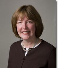 Jacqueline C. Bresnahan, PhD