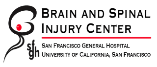 Home - BRAIN AND SPINAL INJURY CENTER