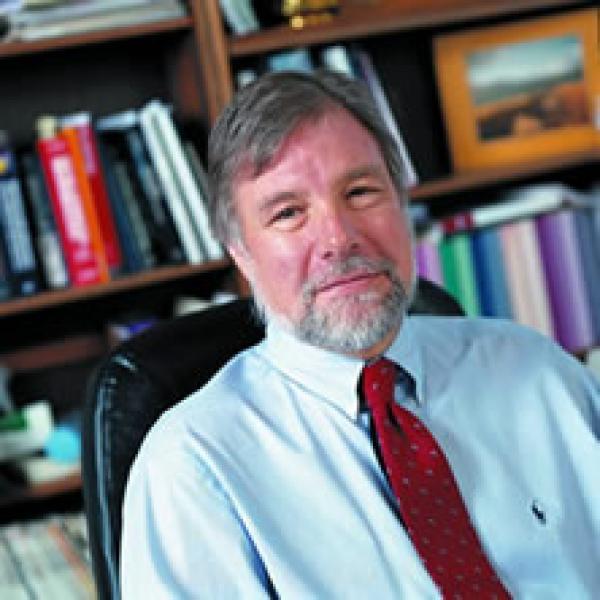 Michael S. Beattie, PhD
